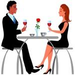 romance-date-dinner-man-woman-150