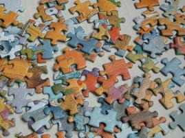 20100218-jigsaw-puzzle