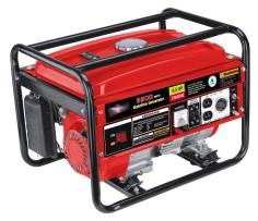 3500w_generator