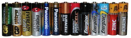 batteryrowweb