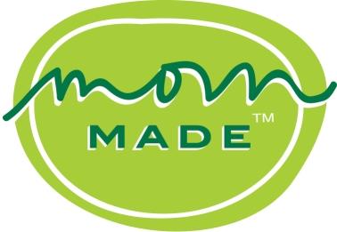 MomMadeFoods-Logo-HighRes