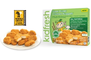 products-frozen-chickennuggets-lg