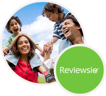 reviewsio-reviewsio-member-family-01