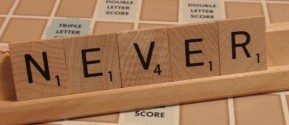 scrabbled-message-word-never-620x270